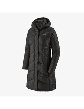 Patagonia Patagonia Women's Down With It Parka