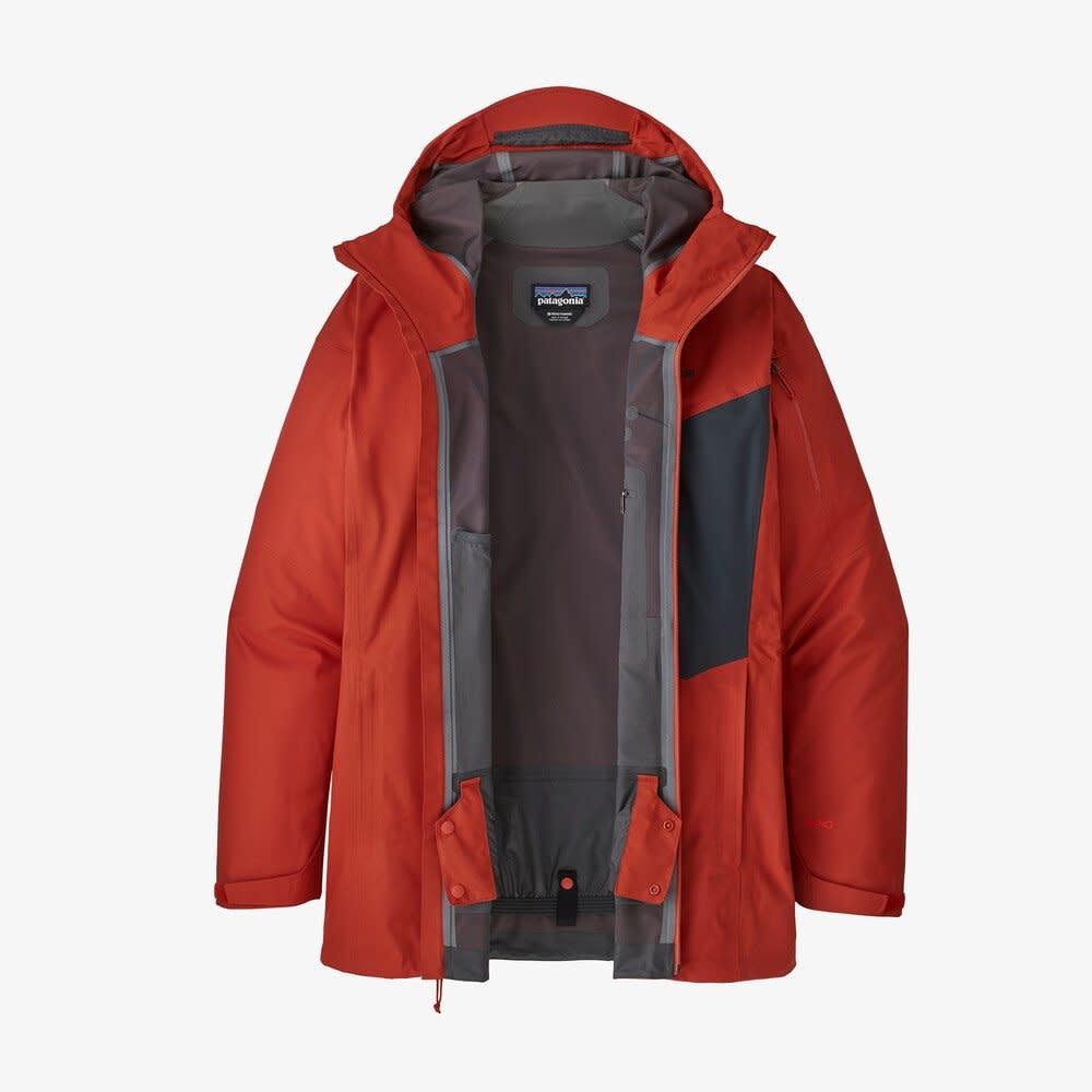 Patagonia Patagonia Men's Snowdrifter Jacket