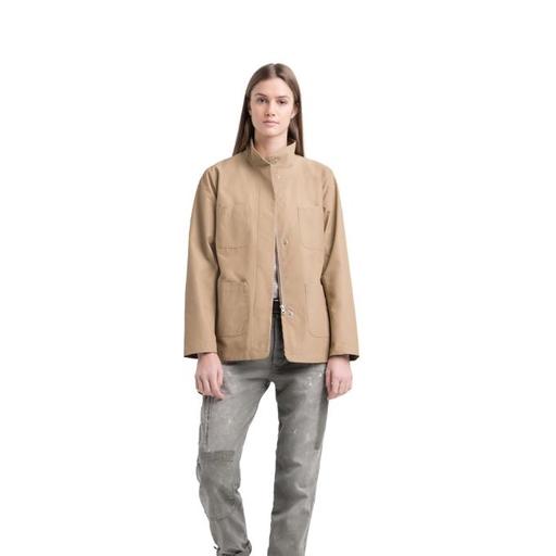 Herschel Herschel Women's Field Jacket