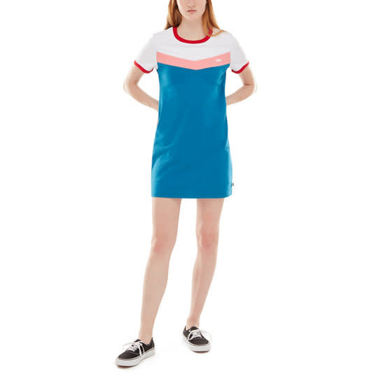 Vans Vans Women's Inverce Dress