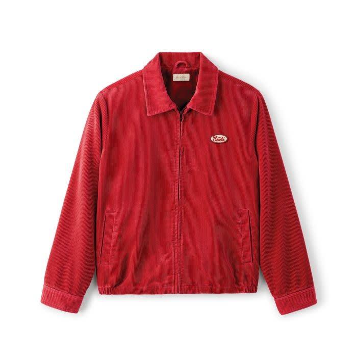 Brixton Brixton Women's Utopia Jacket