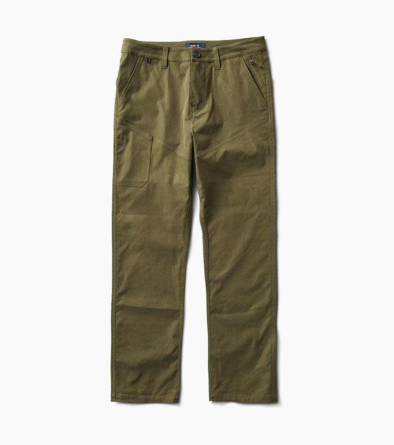 ROARK Roark Men's Long Road Pant