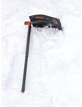 BCA BCA RS EXT Avalanche Shovel