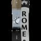 ROME Rome Men's Ravine Snowboard (2021)