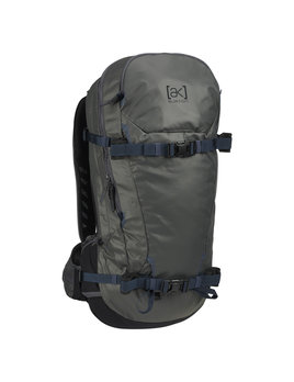 Burton Burton [ak] Incline 30L Backpack