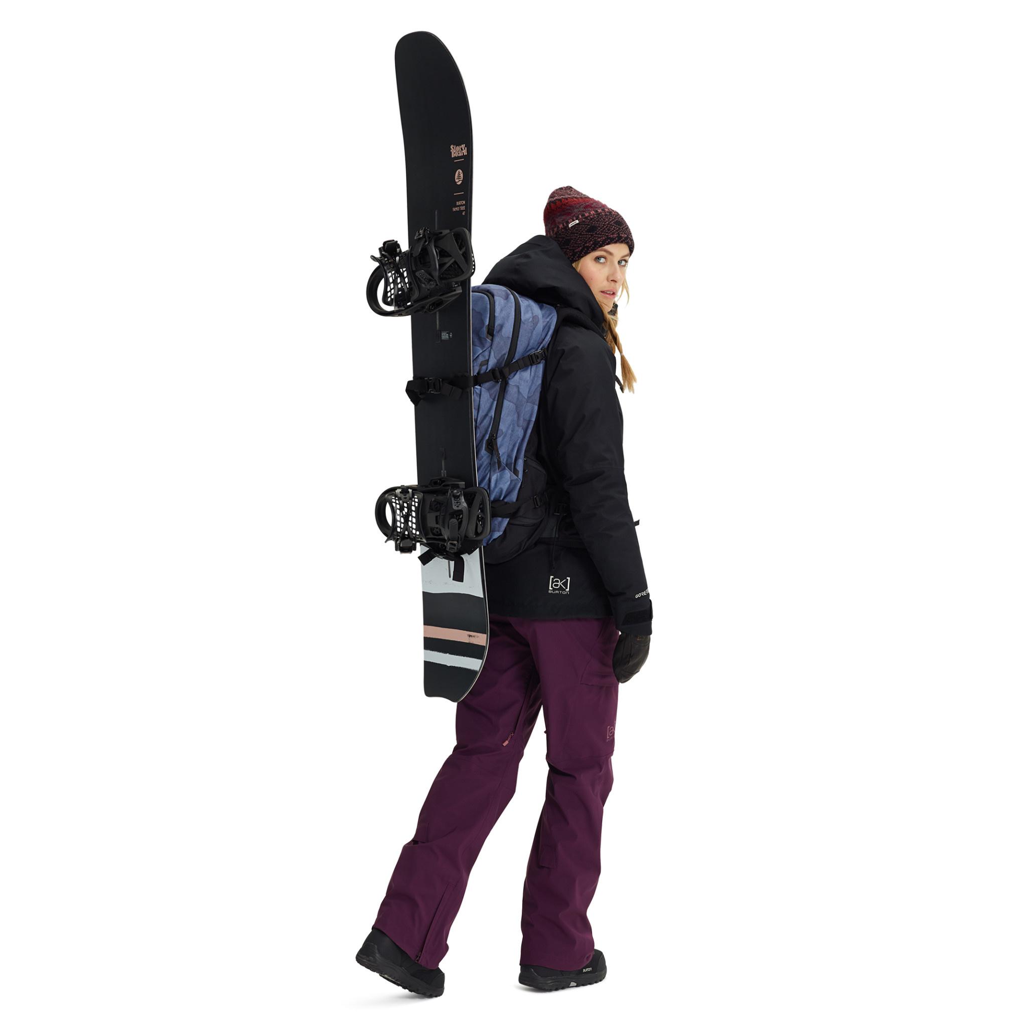 Burton Burton [ak] Incline 30L Backpack