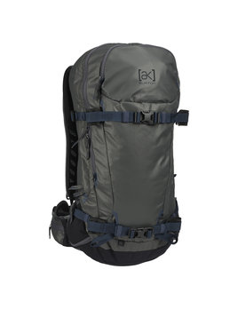 Burton Burton [ak] Incline 20L Backpack