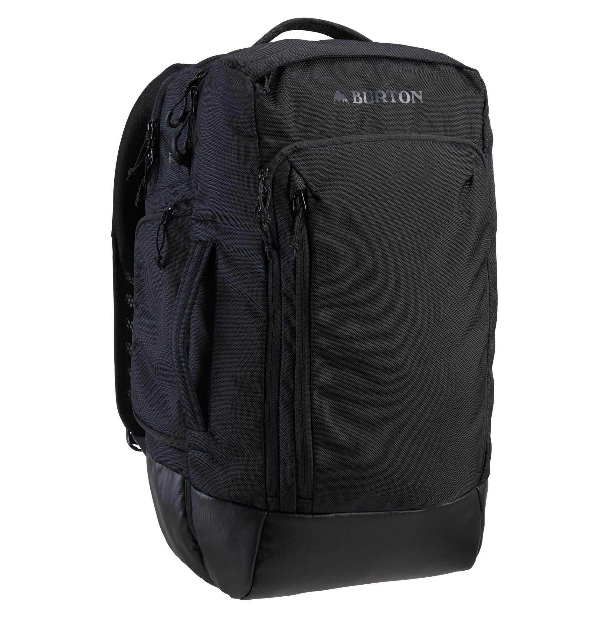 Burton Burton Multipath 27L Travel Backpack