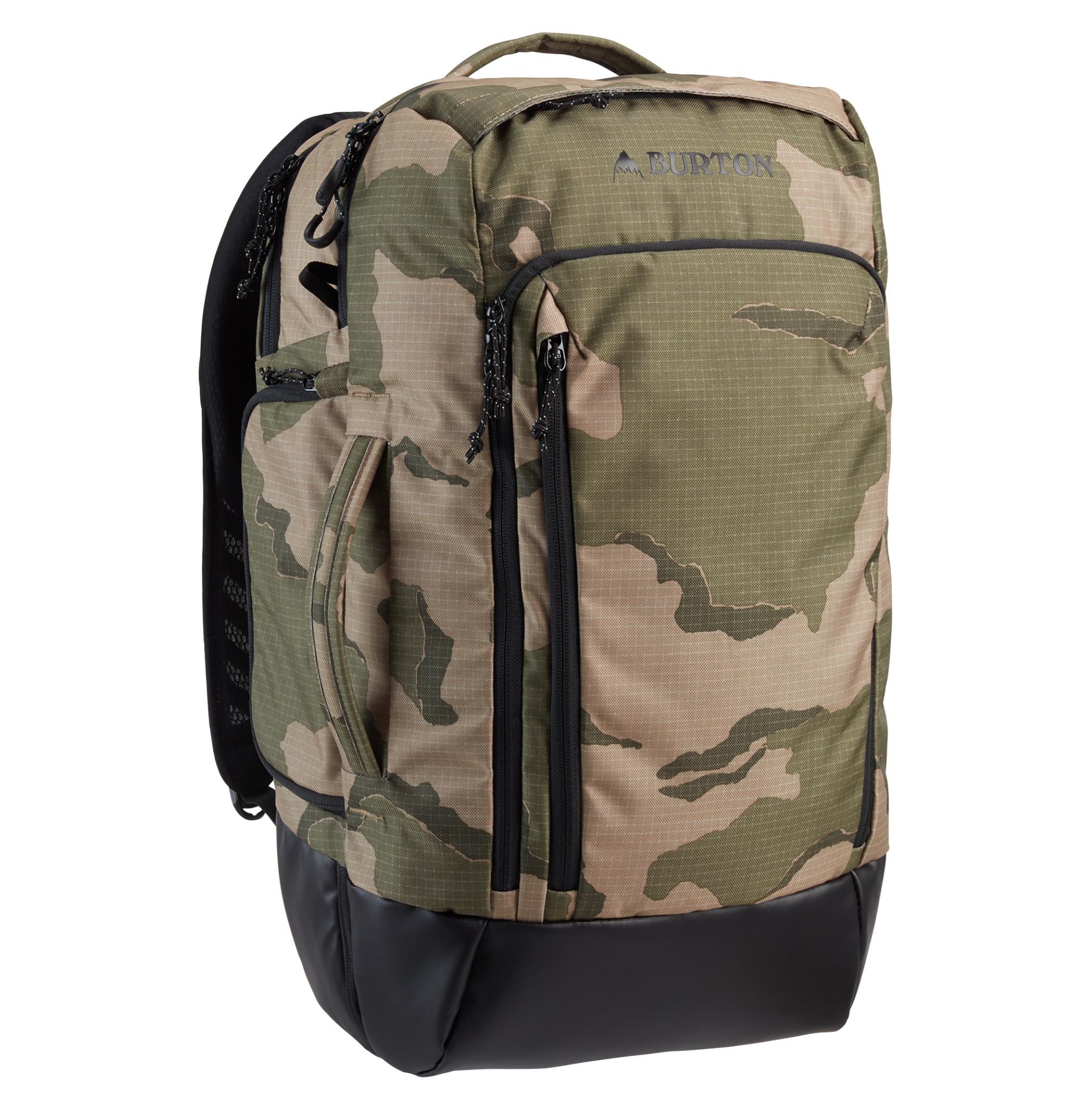Burton Multipath 27L Travel Backpack
