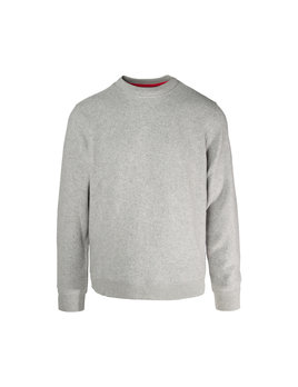 Topo Topo Men's Global Sweater