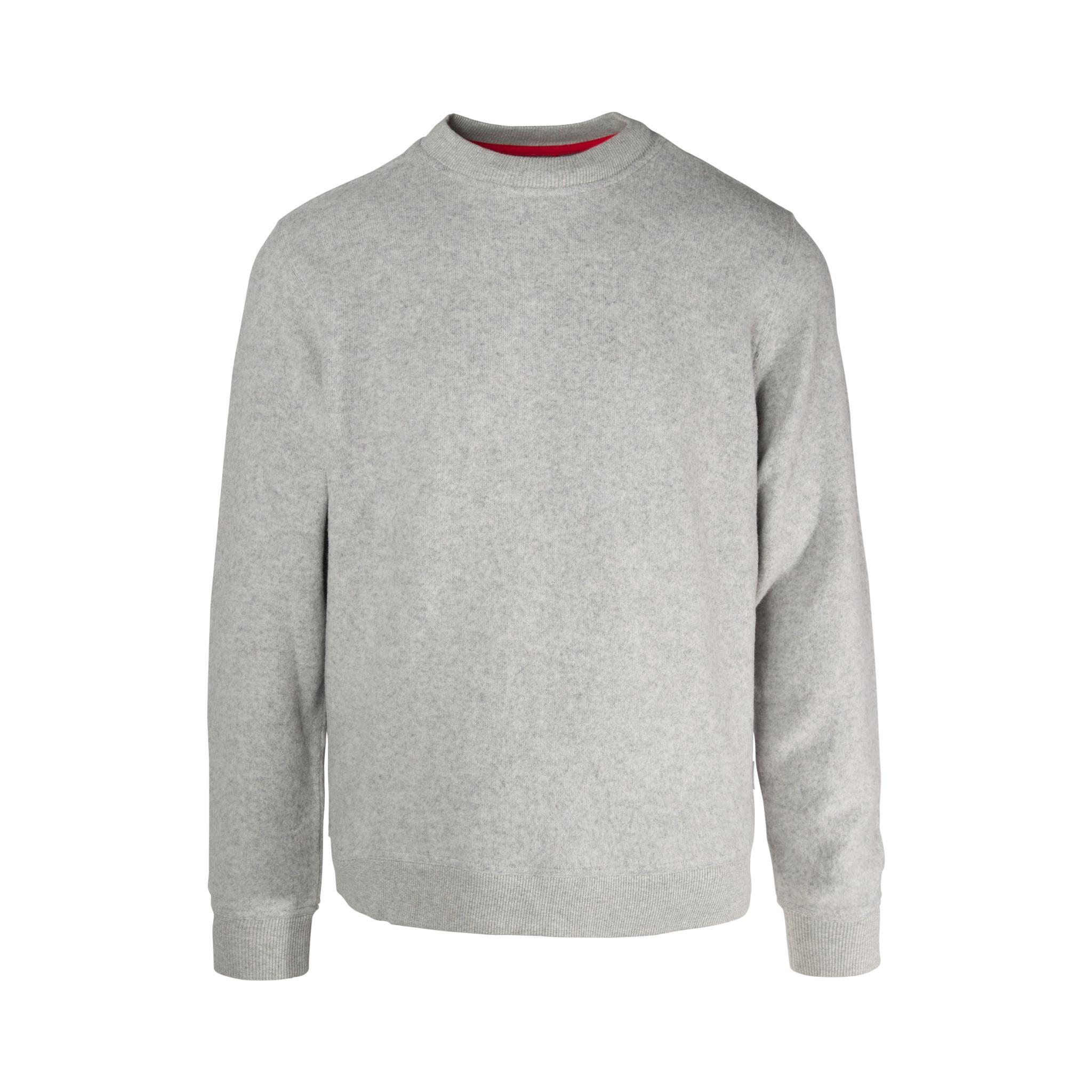 Topo Topo Men's Global Sweater
