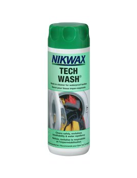 NIKWAX Nikwax Tech Wash (300mL)