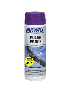 NIKWAX Nikwax Polar Proof (300mL)