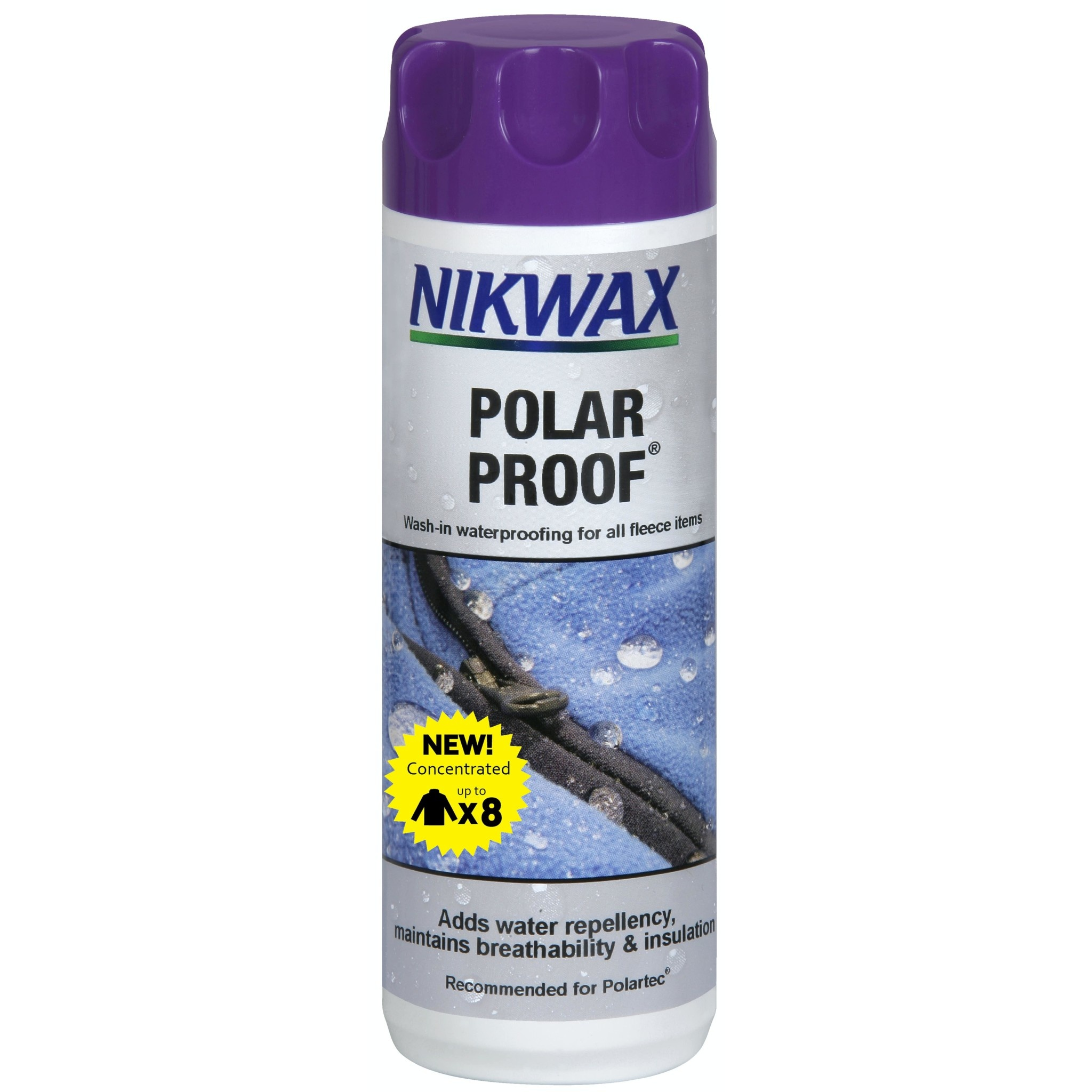 NIKWAX Nikwax Polar Proof (300mL)