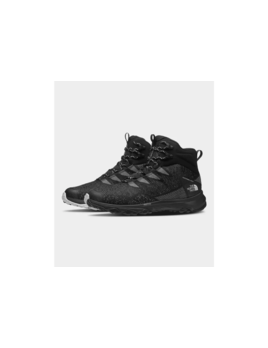 The North Face The North Face Men's Ultra Fastpack III Mid Futurelight Woven