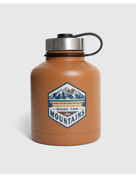 United By Blue United by Blue 32 oz Growler