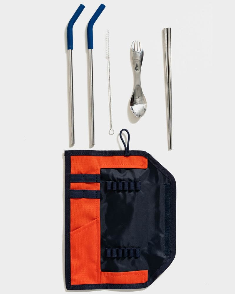 United By Blue United by Blue Utensil Kit