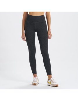Vuori Vuori Women's Clean Elevation Legging