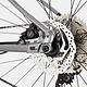 Cannondale Cannondale Men's Trail SE 4 (2021)