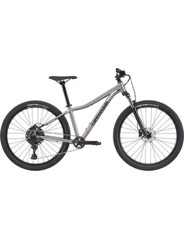 Cannondale Cannondale Women's Trail 5 (2021)