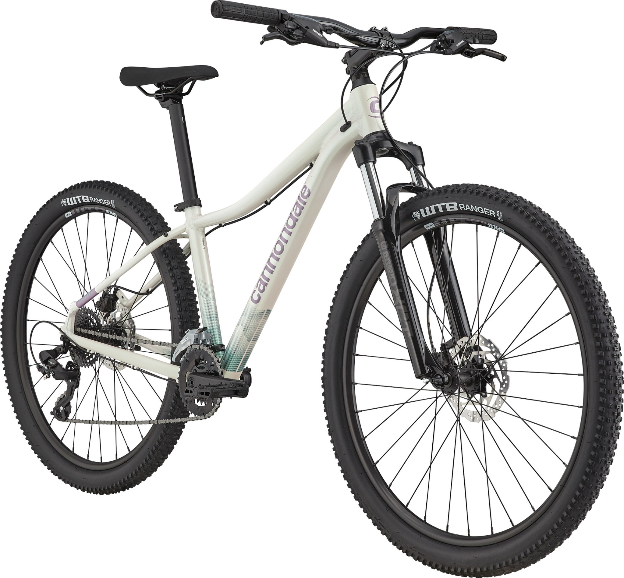 Cannondale Cannondale Women's Trail 7 (2021)