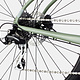 Cannondale Cannondale Men's Quick CX 3 (2021)