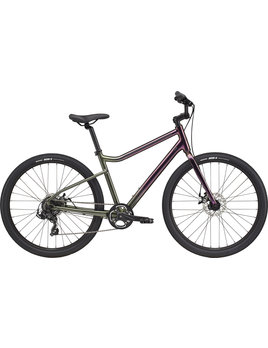 Cannondale Cannondale Treadwell 3 Ltd. (2021)