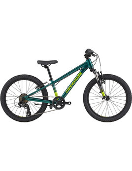 Cannondale Cannondale Kids Trail 20 (2021)