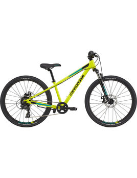 Cannondale Cannondale Kids Trail 24 (2021)