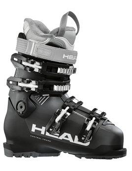 Head Head Women's Advant Edge 65 W Ski Boot (2021)