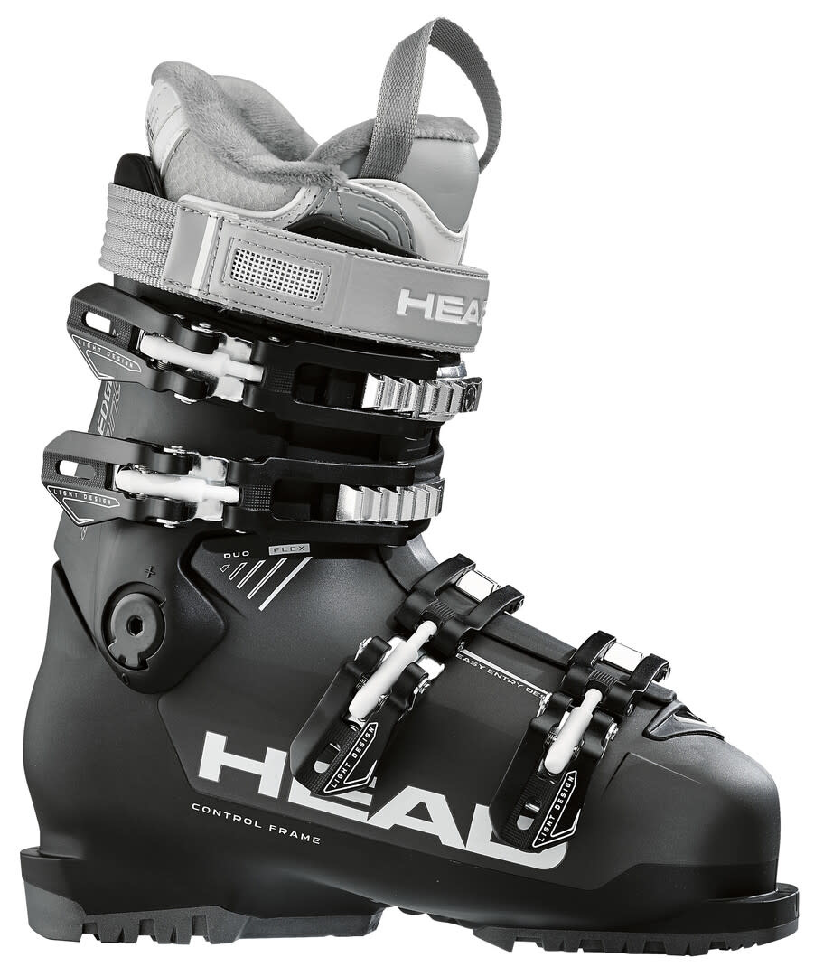 Head Head Women's Advant Edge 65 W Ski Boot (2021)