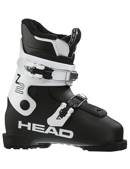 Head Head Youth Z2 Ski Boot (2021)