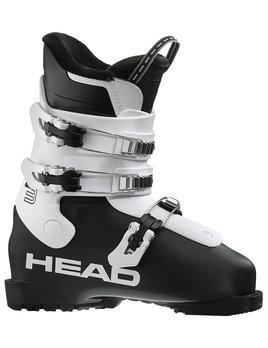 Head Head Youth Z3 Ski Boot (2021)