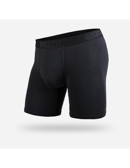 BN3TH Bn3th Men's Classic Boxer Brief