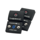 THERMIC Therm-ic S-Pack 1400 B Powersock Batteries