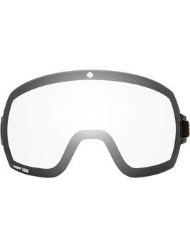 SPY Spy Legacy Lens