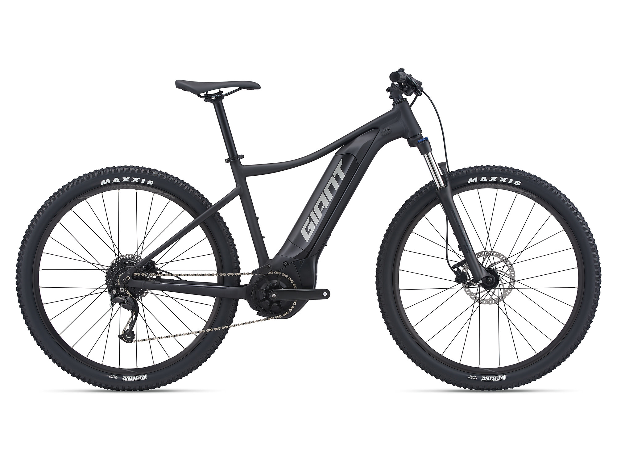 Giant Giant Talon E+ 2 29 (2021)