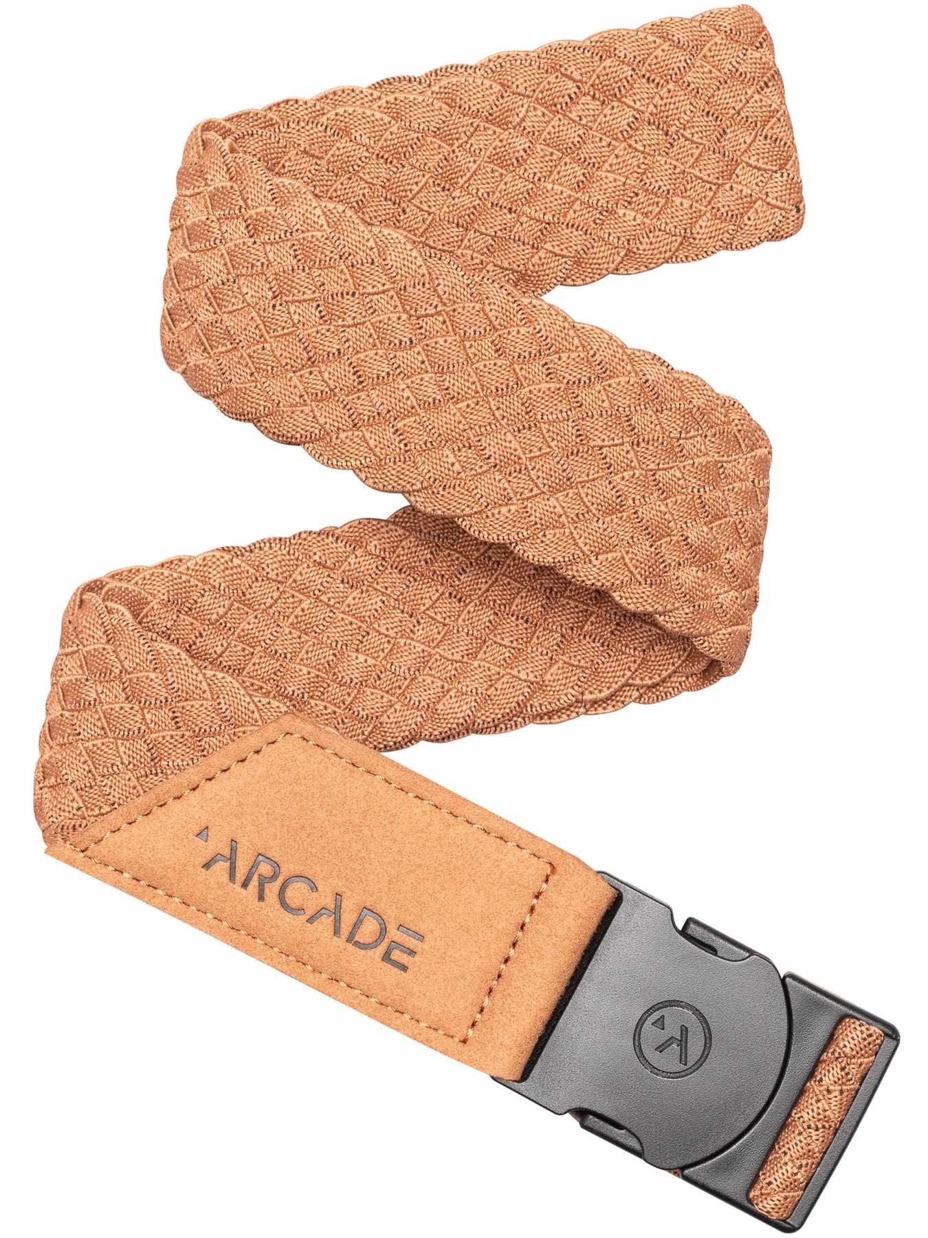 Arcade Arcade Vapor Belt (S20/W21)