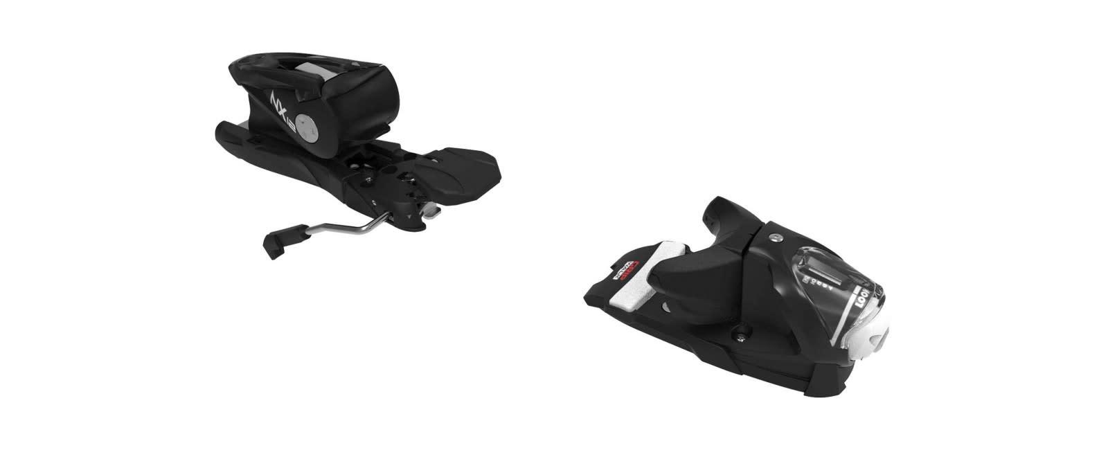 LOOK Look NX 12 GW Ski Binding (2021)