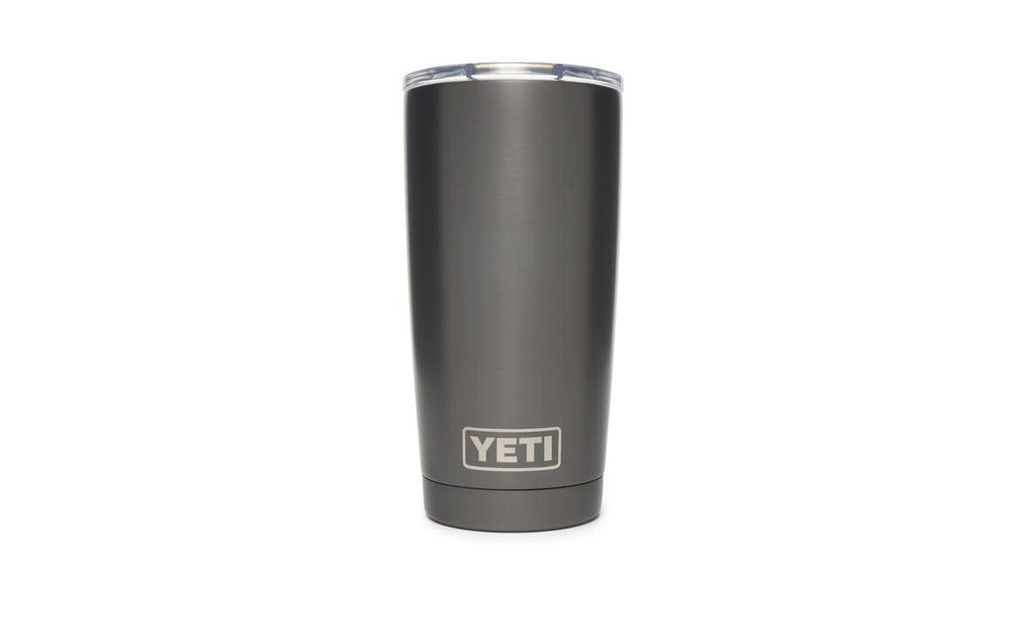Yeti Yeti Rambler 20 oz (591 ml) Tumbler