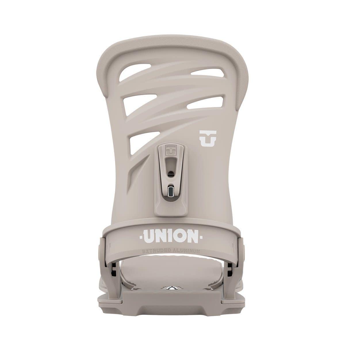 Union Union Women's Rosa Snowboard Binding (2021)