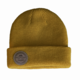 Outtabounds Outtabounds Mountain Minded Waffle Beanie