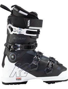 K2 K2 Women's Anthem 80 MV GW Ski Boot (2021)