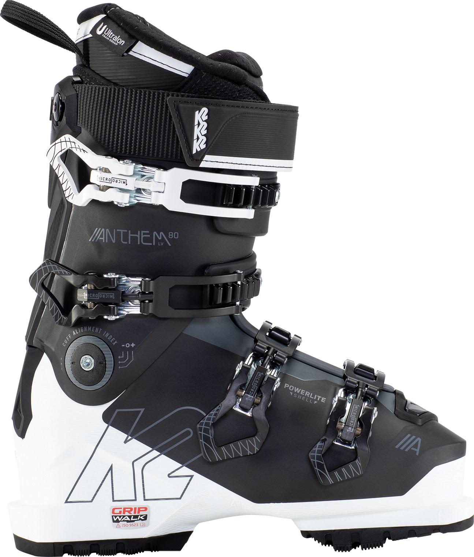 K2 Ski K2 W's Anthem 80 MV GW Ski Boot