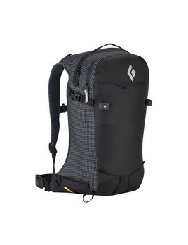 Black Diamond Black Diamond Dawn Patrol 25 Backpack