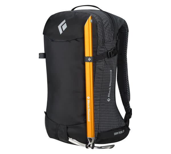 Black Diamond Black Diamond Dawn Patrol 25 Backpack