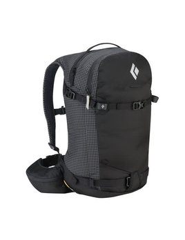 Black Diamond Black Diamond Dawn Patrol 32 Backpack