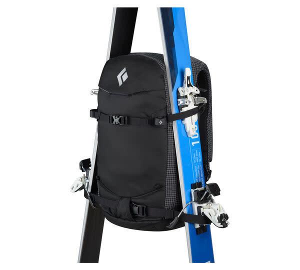 Black Diamond Black Diamond Dawn Patrol 32 Backpack