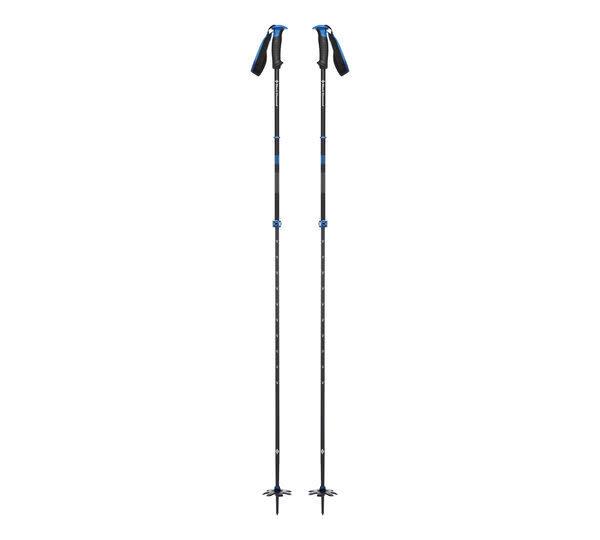 Black Diamond Black Diamond Traverse Pro Ski Poles (2021)