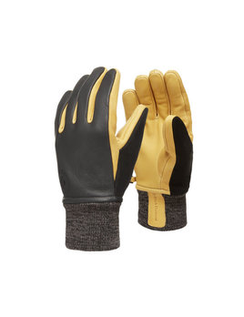 Black Diamond Black Diamond Men's Dirt Bag Gloves